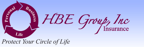 HBE Group, Inc.