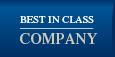 Best In Class Company