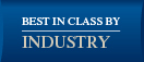 Best In Class by Industry