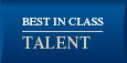 Best In Class Talent