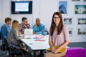 Internships 101 for the Small Business Owner