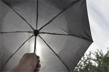 Learn about Umbrella Insurance for North Carolina residence