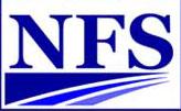 National Flood Services