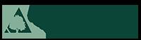 Pennsylvania & Indiana Lumbermens Mutual Insurance