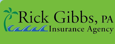Rick Gibbs, P.A. Insurance Agency