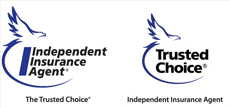 Trusted Choice, Independent Insurance Agent